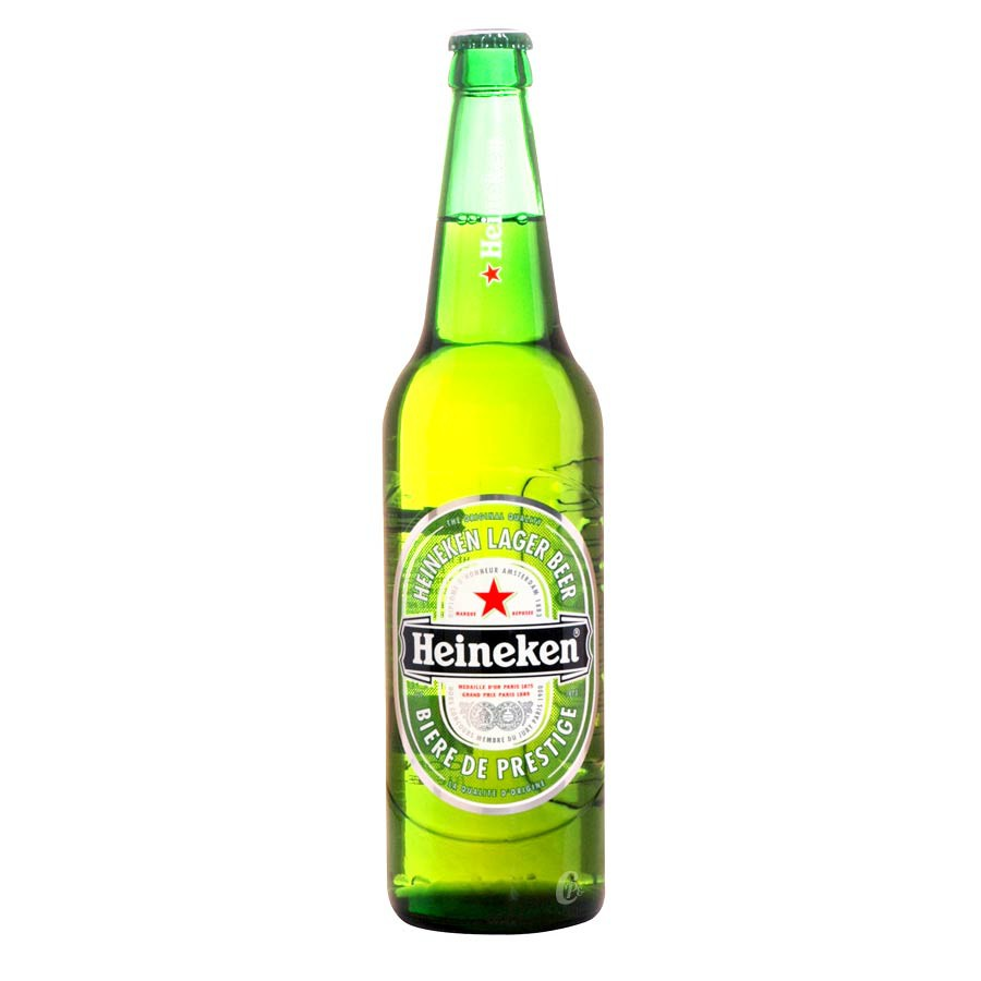 Heineken 65cl