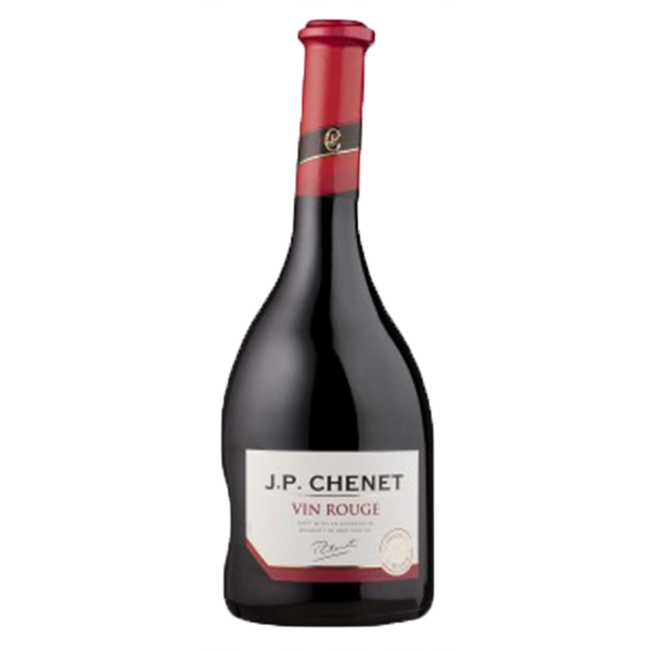 JP Chenet Rge 75cl