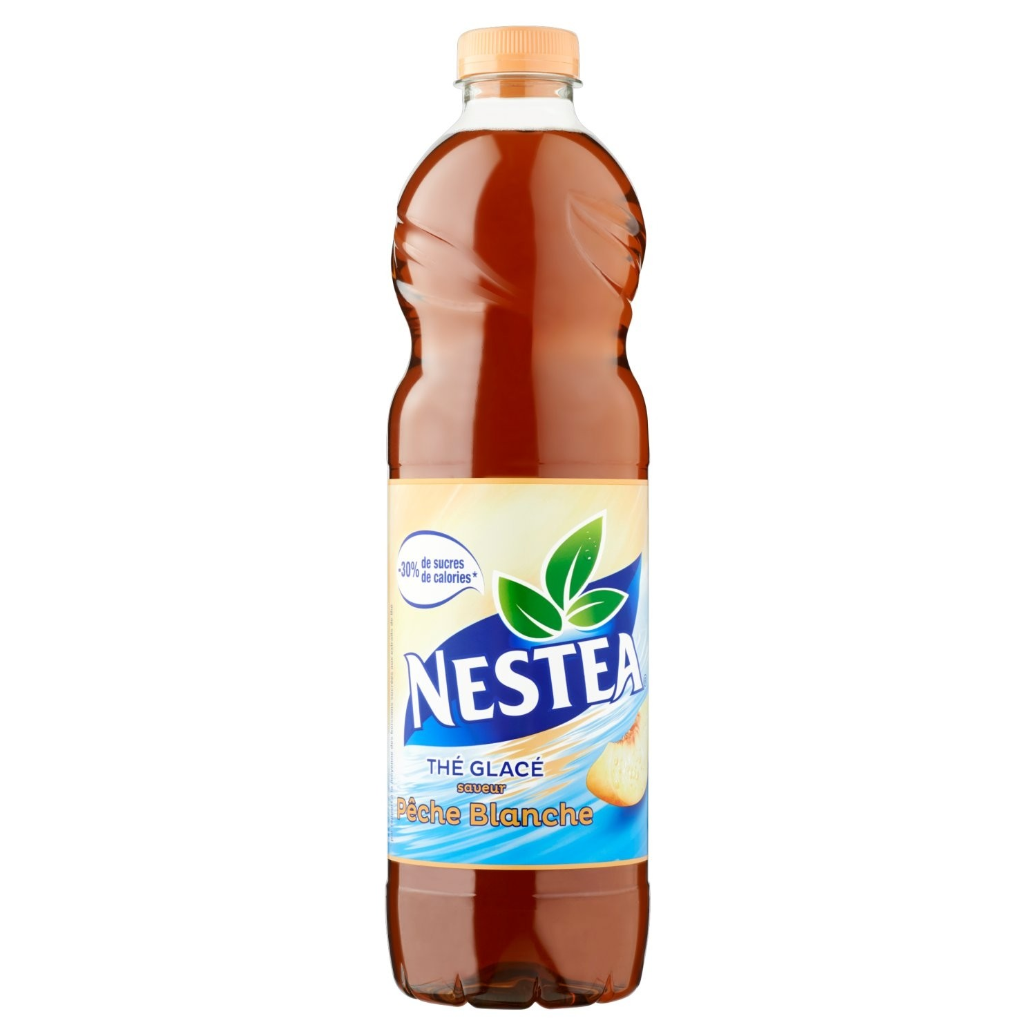 Nestea Pêche 1.5L