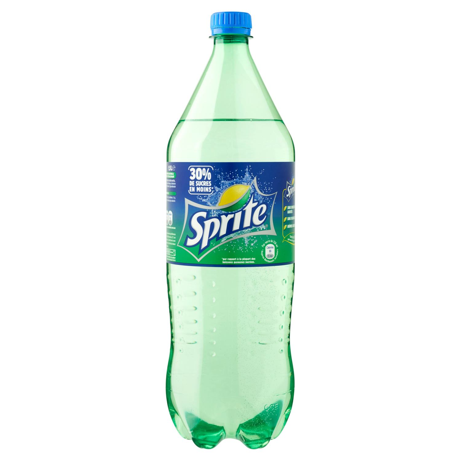 Sprite 1.25L